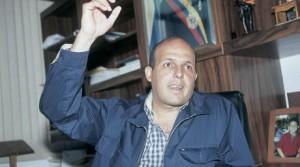 Alejandro-Andrade-Archivo_NACIMA20130719_0159_6
