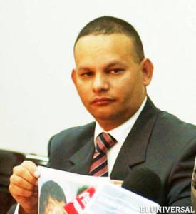 Juan Álvarez Dionisi