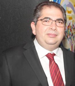 Yamal Mustafá