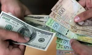 bolivares-dolares-1