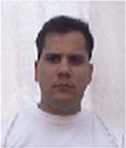 Vassyly Kotosky Villarroel Ramírez