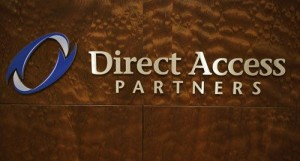 direct-access-partners