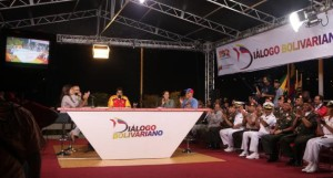 maduro_la_rinconada_181375749015