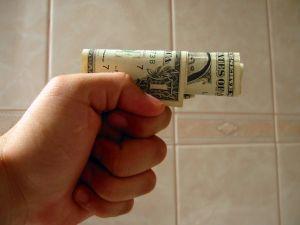 152875_money_gun