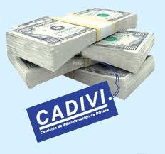 CADIVI