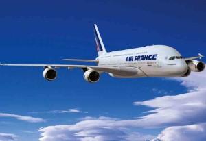 air-france-a3802
