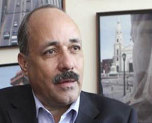 Carlos Tablante 3