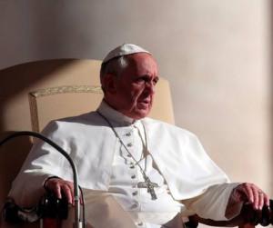 papa_francisco_corrupción
