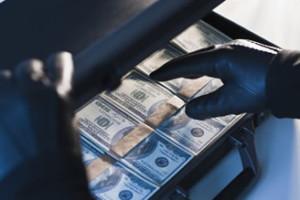 Caso Andorra: El imborrable rastro del dinero