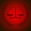 Delitos Económicos y Financieros como Política de Estado considerados como Crímenes de Lesa Humanidad.