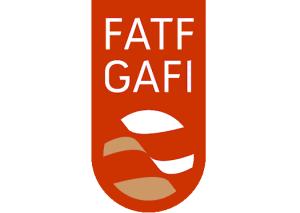 FATF_GAFI_Bilingual_logo_3_