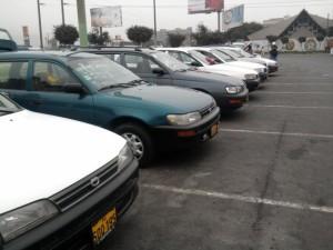 1277250686_101352158_4-FERIA-DE-VENTA-DE-VEHICULOS-Autos-1277250686