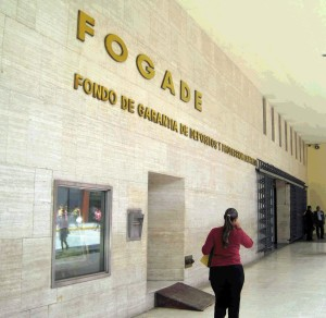 Fogade2b-copy