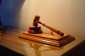 JUSTICIA(1)
