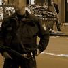 ¿Pacificación o Impunidad? En español
