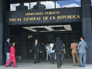 Ministerio-Público-de-Venezuela.