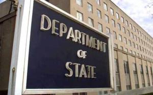 Departamento-de-estado 2