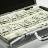 Resumen 2014 de ilícitos cambiarios: Las empresas de maletín y el SUCRE: El derrame incontrolado de dólares