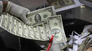 dolares-falsos-g
