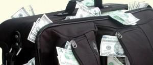 Maletín-lleno-de-dinero-e1424351024490