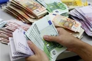 Financiamiento político y corrupción