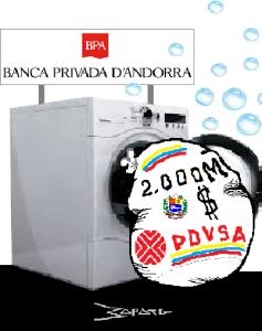 BANCA-PRIVADA-DANDORRA