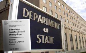 reporte departamento de estado