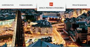 BPA WEB