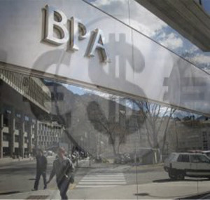 bpa2--644x362-230x219x80xX