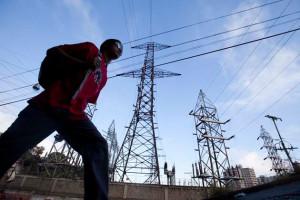 emergenciaelectricaban