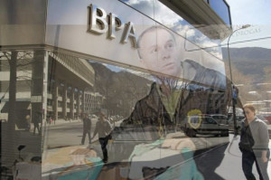 VENEZUELA--Banca-Privada-d-Andorra-abre-investigaci-n-interna copia