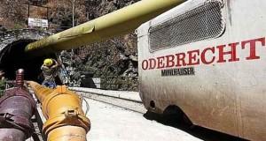 Odebrecht1