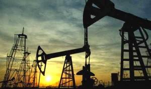 PDVSA-petróleo_6x4