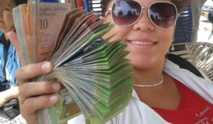 billetes (1)