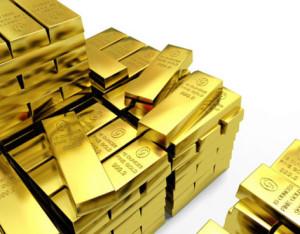 reservas-oro-mexico
