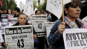 manifestacion-43_estudiantes_desaparecidos-Mexico-aniversario_MDSIMA20150327_0029_14