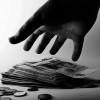 Corrupción: delito de alta traición