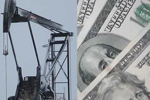 De la bendición del petróleo a la maldición de la corrupción
