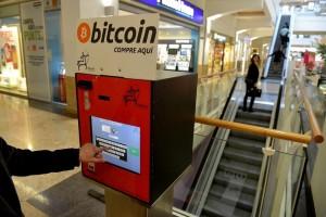 Tendencias: ¿Vamos rumbo a una sociedad sin dinero en efectivo?