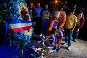 VENEZUELA FRANCIA TERRORISMO (7)