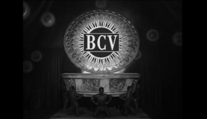 bcv10