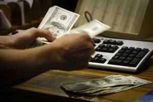 dolar-bancos-ee