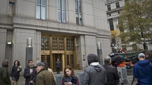 juicio sobrinos tribunal fachada