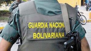 Guardia-Nacional-G