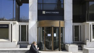 Sede-clausurada-Banco-Madrid