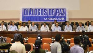 farc-gobierno-colombia