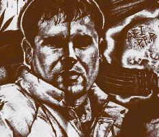 ¿Quién persigue la fortuna de El Chapo?