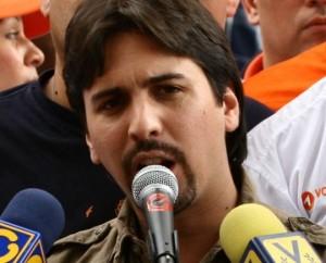 Freddy-Guevara-e1438881642709-540x436