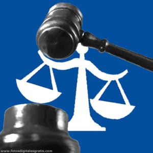 Justicia 345