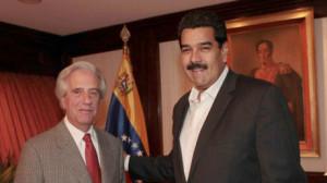Vasquez-Nicolas-Uruguay-Venezuela-FOTO_NACIMA20150717_0037_6